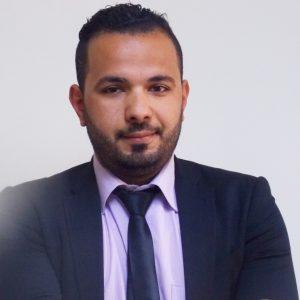 Amr Talaat