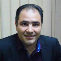 Ahmed Atteya