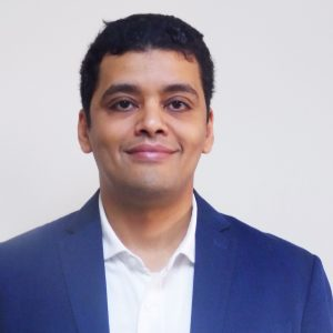 Mohamed AbdelKader