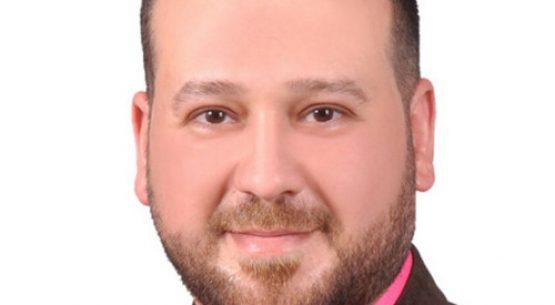 Amr Ayman