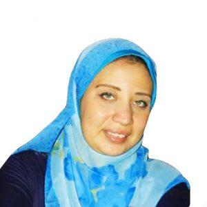 Jannat Hussein