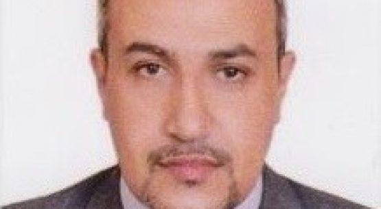 Muhammad Kassem