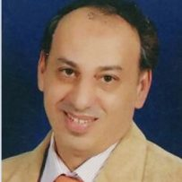 Yasser Tahsein