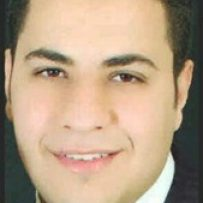 Khaled Saleh